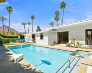45850 Apache Road, Indian Wells image