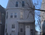220 W RUNYON ST, Newark City image