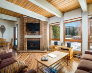 2700 Village Drive Unit 210, Steamboat Springs image