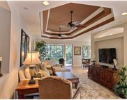 14552 Bellino Ter Unit 202, Bonita Springs image