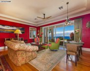 14A Uhaloa Unit 14a, Lanai City image