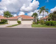 8521 Brittania DR, Fort Myers image