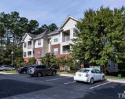 1224 Arborgate Circle, Chapel Hill image