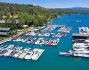 700 North Lake Boulevard Unit F-12, Tahoe City image