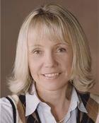 Margaret Brychcy