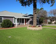 895 Kenneth Ave, Campbell image