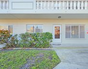 2285 Norwegian Drive Unit 9, Clearwater image