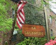 64 Sagamore  Road Unit #K6, Bronxville image