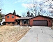 701 Rolling Green Drive, Green Bay image