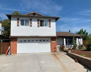 344 Perry St, Milpitas image