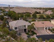 4562 Grey Spencer Drive, Las Vegas image