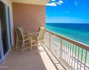 14825 Front Beach Road Unit 1908, Panama City Beach image