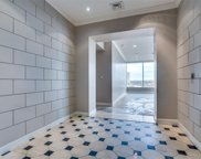 3510 Turtle Creek Boulevard Unit 7C, Dallas image