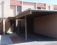 2875 N Tucson Unit #10, Tucson image