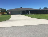 75 9th St, Bonita Springs image