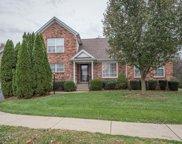 4225 Lilac Vista Dr, Louisville image