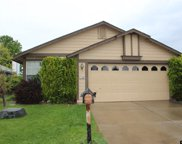 1130 Forest Knoll, Reno image