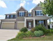 2745 Wild Orchid  Way, Columbus image