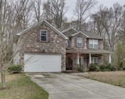 6216 Ruth Drive, Gloucester West image