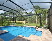 10867 SW Visconti Way, Port Saint Lucie image