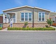 1085 Tasman Dr 767, Sunnyvale image