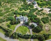 498 E Oak Hills Drive, Castle Rock image
