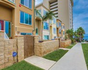 657 Chalcedony St, Pacific Beach/Mission Beach image