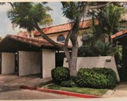 4222 Loma Riviera Ln, Old Town image