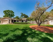 2136 Long Bow Lane, Clearwater image