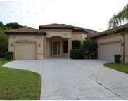 1739 Queen Palm Way, North Port image