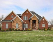 118 Suesand Ct, Pleasant View image