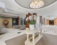 285 Grande Way Unit 1005, Naples image