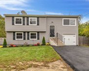 1356 Islip  Ave, Brentwood image