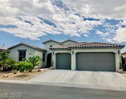 5823 McLennan Ranch Avenue, Las Vegas image