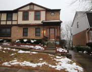 1809 Tuxworth  Avenue, Cincinnati image