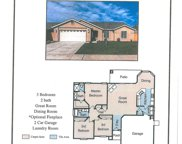 13486 Cherry Unit Lot20, Parlier image