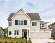 3033 Iris Dr, Hoover image