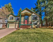 2774 Springwood, South Lake Tahoe image