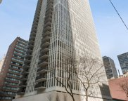 200 East Delaware Place Unit 9F, Chicago image