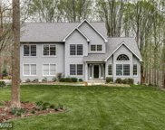 640 GAITHER ROAD, Sykesville image