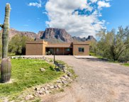 5615 E Hidalgo Street, Apache Junction image