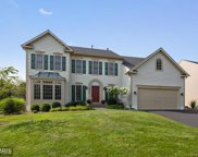 17711 CRICKET HILL DRIVE, Germantown image