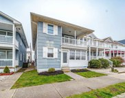 4812 West Ave Unit #1, Ocean City image