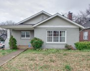 2300 10th Ave S, Nashville image