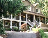 17130 51ST Ave SE, Bothell image