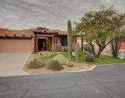 2060 S Doubletree, Tucson image