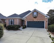 5 Hummers Court, Greenville image