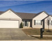 737 Lost Canyon, Wentzville image