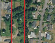 16121 Broadway Ave, Snohomish image