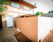 2407 W Hazelwood Street, Phoenix image